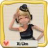 shirukulove's avatar