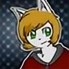 Shirunosu's avatar