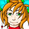 Shirusaki's avatar