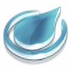 Shiruvan's avatar