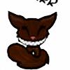 Shiruvira's avatar