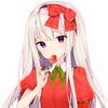 Shiruzaki-chan's avatar