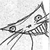 Shirvell's avatar