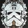 shiryaevea's avatar
