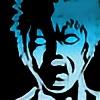 Shiryu37's avatar