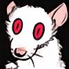 ShiryuO's avatar