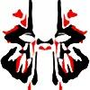 ShiryuOgalunn's avatar