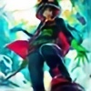 ShiryuTenshi's avatar