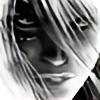 ShiryuuCelas's avatar