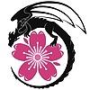 ShiryuYamamoto's avatar