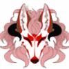 ShisaBun's avatar