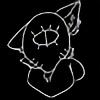 Shisanka's avatar