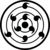 shisarakage's avatar