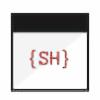 shishaii's avatar