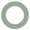 shishas's avatar