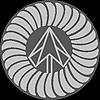 shishcraft's avatar