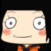 Shishi-Lenka's avatar