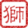 Shishi2011's avatar