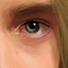 ShishiEnjin's avatar