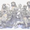 Shishigumibabe's avatar
