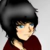 Shishihii's avatar