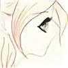shishikokoro's avatar