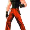 shishio1984's avatar
