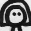 shishipichi's avatar
