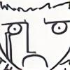 shishiza-kun's avatar