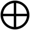 Shishka0441's avatar