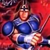 shishkababoo's avatar