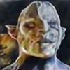 Shishkina's avatar