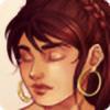 shisleya's avatar