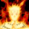 Shisui21's avatar