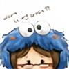 Shisuka's avatar