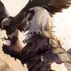 ShisukaAlver's avatar