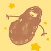 shisuriyoko's avatar