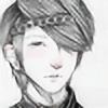 shisus-almighty's avatar