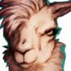 Shiszka's avatar
