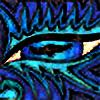 Shitani's avatar