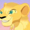Shitany's avatar