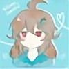 ShitaraDarushi's avatar