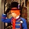 shitaroo's avatar