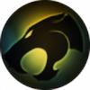 shitdeviant's avatar