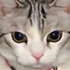 shitfobrains's avatar