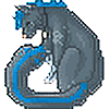 Shithua's avatar