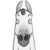 Shitlet's avatar
