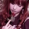 Shitoronera's avatar