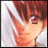 shitsumo's avatar