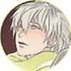 shittsui-no-muzai's avatar